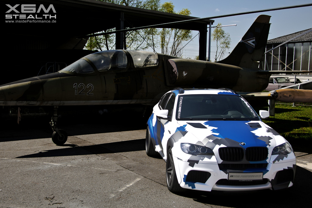 x6m_stealth_jet_insideperformance_high