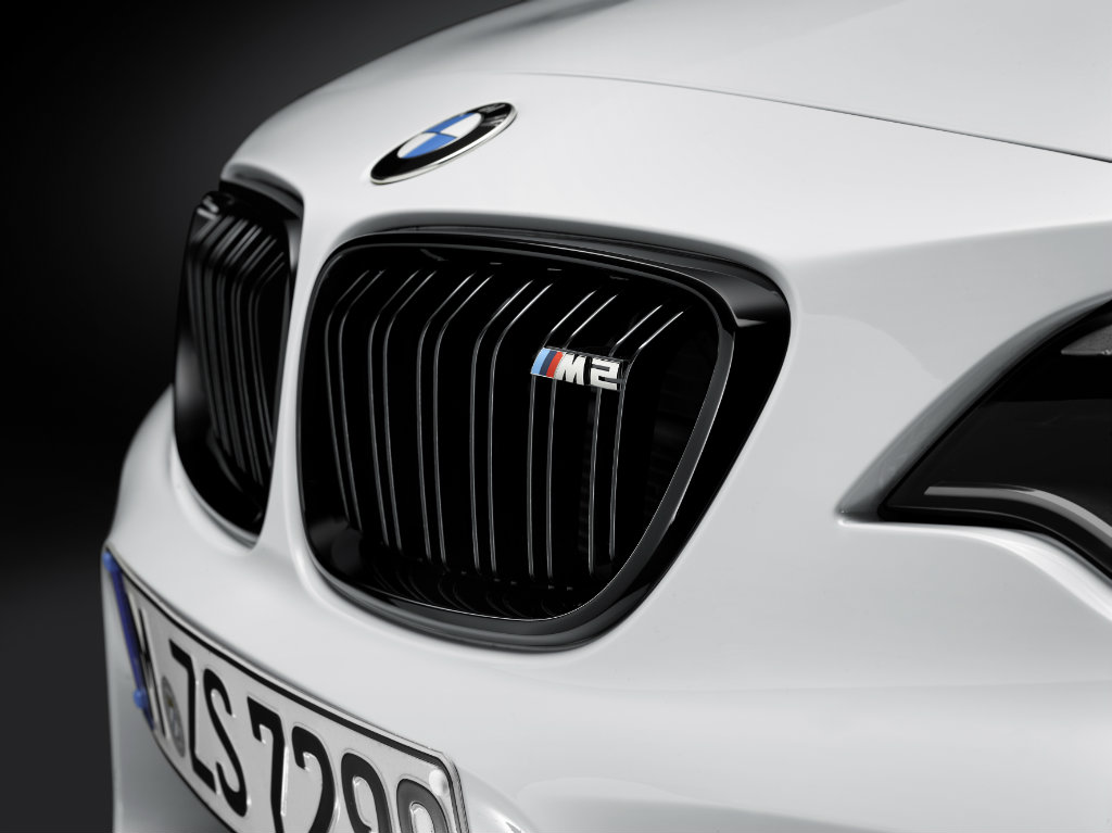 P90203609_highRes_bmw-m2-coup-with-bmw